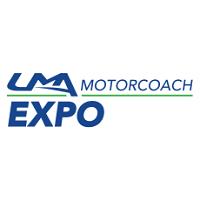 Nashville Fair 2020.Uma Motorcoach Expo Nashville 2020