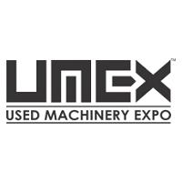 Umex 2020 New Delhi