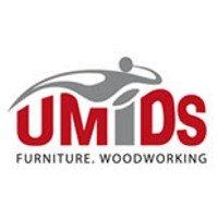 Umids 2015 Krasnodar