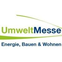 Umwelt (Environment) 2015 Heidenheim a.d. Brenz