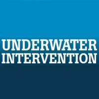 Underwater Intervention 2016