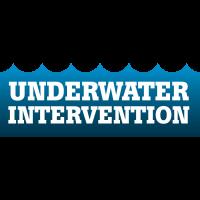 Underwater Intervention  New Orleans