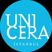 Unicera  Istanbul