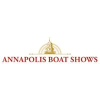 United States Sailboat Show 2021 Annapolis