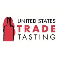 United States Trade Tasting 2021 New York City