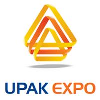 Upakovka 2021 Moscow