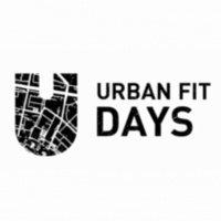 Urban Fit Days 2019 Berlin