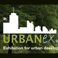 Urbanex  Tel Aviv