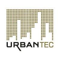 UrbanTec Brasil 2017 Rio de Janeiro