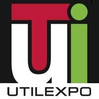 Utilexpo 2016 Geneva