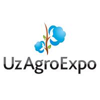 UzAgroExpo 2021 Tashkent