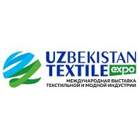 Uzbekistan Textile Expo 2021 Tashkent