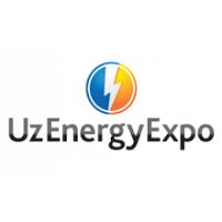 UzEnergyExpo 2021 Tashkent