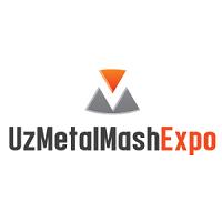 UzMetalMash Expo 2021 Tashkent