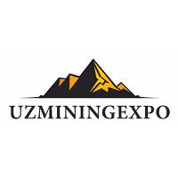 UzMining Expo 2021 Tashkent