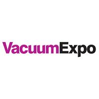 Vacuum Expo 2020 Coventry