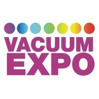 Vacuum Expo 2015 Coventry