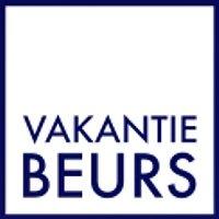 Vakantiebeurs 2017 Utrecht