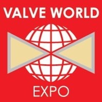 Valve World Expo Düsseldorf 2014