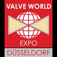 Valve World Expo 2020 Düsseldorf