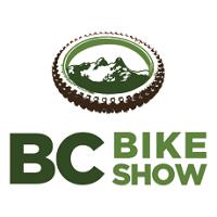 Vancouver Bike Show  Vancouver