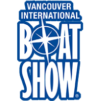 Vancouver International Boat Show  Vancouver