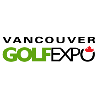Vancouver Golf Expo  Vancouver