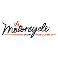Vancouver Motorcycle Show 2020 Abbotsford