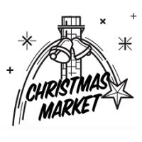 Christmas Market 2021 Brno