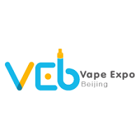 China Vape Expo  Beijing