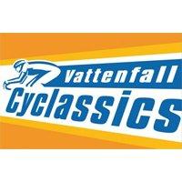Vattenfall Cyclassics 2015 Hamburg