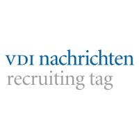 VDI nachrichten Recruiting Tag 2019 Hamburg