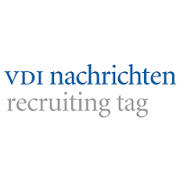 VDI nachrichten Recruiting Tag 2021 Nuremberg