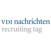 VDI nachrichten Recruiting Tag  Mannheim