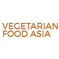 Vegetarian Food Asia 2017 Hong Kong