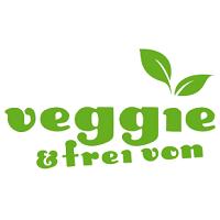 veggie & frei von 2020 Stuttgart