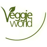 VeggieWorld 2016 Düsseldorf