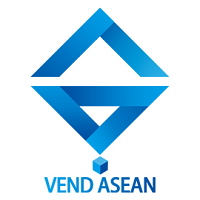 VendASEAN 2020 Nonthaburi