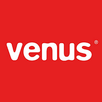 Venus 2019 Berlin