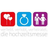 verliebt verlobt verheiratet 2016 Neu-Ulm