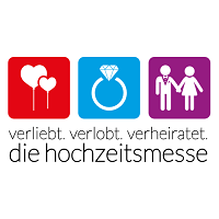 verliebt verlobt verheiratet 2020 Neu-Ulm