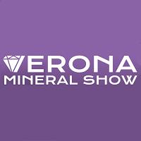 Verona Mineral Show 2020 Verona