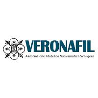 Veronafil 2020 Verona