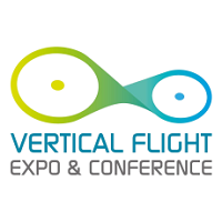 Vertical Flight Expo  Farnborough