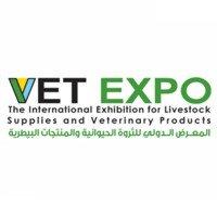 Vet Expo  Damascus