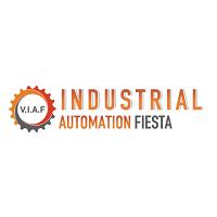 VIAF - Vietnam Industrial Automation Fiesta  Thủ Dầu Một