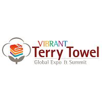 Vibrant Terry Towel Global Expo & Summit  Solapur
