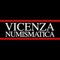 Vicenza Numismatica  Vicenza