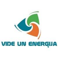 Environment and Energy 2017 Riga