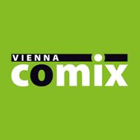 Vienna Comix  Vienna